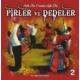 Various Artists - Pireler ve Dedeler 2 CD