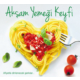 Various Artists - Akşam Yemeği Keyfi CD