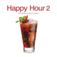 Various Artists - Happy Hour 2 LP