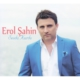 Erol Şahin - Sevda Kurdu CD