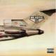 Beastie Boys - Licensed To Ill CD
