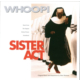 Various ‎Artist – Sister Act Soundtrack
