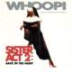 Various ‎Artist – Sister Act 2: Back In The Habit Soundtrack CD