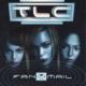 TLC - Fanmail CD