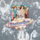 Status Quo - Best Of Status Quo 1968 - 1971 CD