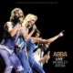 Abba - Live At Wembley Arena [Limited Digipack Edition] 2CD