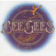 Bee Gees - Greatest 2CD