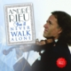André Rieu / The Johann Strauss Orchestra - You'll Never Walk Alone CD