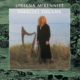 Loreena McKennitt - Parallel Dreams CD
