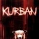 Kurban - Kurban CD