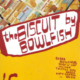 Bowlfish - The Biscuit CD