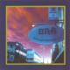 Bentley Rhythm Ace - Bentley Rhythm Ace CD