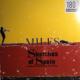 Miles Davis - Sketches Of Spain LP