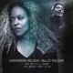 Cassandra Wilson/Billie Holiday - You Go To My Head, The Mood That I'm In LP
