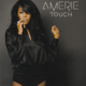 Amerie - Touch CD
