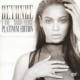 Beyoncé - I Am... Sasha Fierce (CD+DVD)