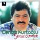 Cengiz Kurtoğlu - Sensiz Olmuyor CD