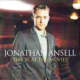 Jonathan Ansell - Tenor At The Movies CD