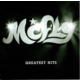 McFly - Greatest Hits CD