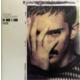 Koray Candemir - Sade CD