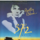 Gabriel Yared - Betty Blue 37°2 Le Matin Original Soundtrack CD