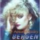 Bergen - Acıların Kadını CD