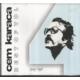 Cem Karaca - Best of Vol. 4 CD