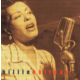 Billie Holiday - This Is Jazz CD