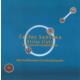 Carlos Santana - Divine Light CD