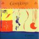 Gipsy Kings - Compas CD
