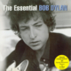 Bob Dylan - The Essential Bob Dylan 2CD