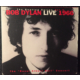 Bob Dylan - Live 1966 (The Royal Albert Hall Concert) 2CD