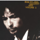Bob Dylan - Bob Dylan's Greatest Hits Volume 3 CD