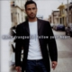 Mario Frangoulis - Follow Your Heart CD
