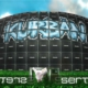Kurban - Ters Sert CD