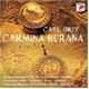Martin Grubinger - Carl Orff : Carmina Burana