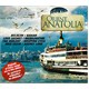 Orient Anatolia (Special Album)