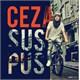 Ceza - Suspus (Plak)