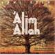 Sami Özer - Alim Allah