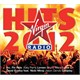 Various Artists - Virgin Radio Hits 2012