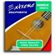 Extreme Mandolin Teli Takım Xms010