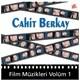 Cahit Berkay - Film Müzikleri 1 (Plak)