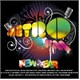 Metro Fm New Year Compilation