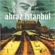 Tunay Bozyiğit - Ahraz İstanbul / Seyduna Türküler 6 (2 CD)