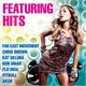 Various artists - Featuring Hits