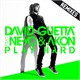 David Guetta feat.Neyo and Akon - Play Hard (12'' Vinyl Remixes)