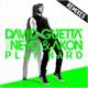David Guetta feat.Neyo and Akon - Play Hard (12'' Vinyl Remixes)