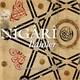 Various Artists - Nigari İlahiler (2 CD)
