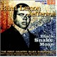 Blind Lemon Jefferson – Black Snake Moan