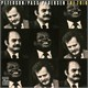 Oscar Peterson And Joe Pass - The Trio